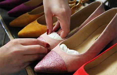 zapatos_hechos_en_espana